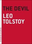 The Devil, Tolstoy, Leo