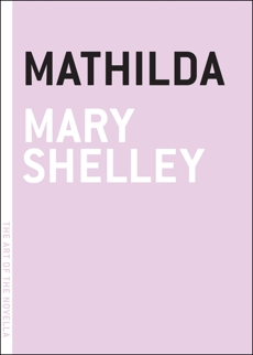 Mathilda, Shelley, Mary