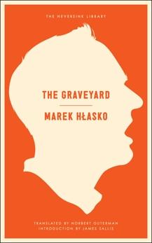 The Graveyard, Hlasko, Marek