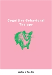 Cognitive-Behavioral Therapy, Lin, Tao