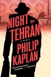 Night in Tehran, Kaplan, Philip