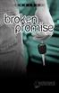 Broken Promise, Eleanor, Robins