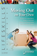 Moving Out on Your Own Handbook, Emily, Hutchinson
