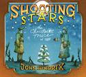 Shooting at the Stars: The Christmas Truce of 1914, Hendrix, John