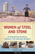 Women of Steel and Stone, Lewis, Anna