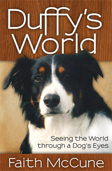 Duffy's World, McCune, Faith