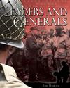 World War II: Leaders and Generals, Hamilton, John