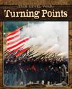Civil War: Turning Points, Ollhoff, Jim