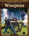 Civil War: Weapons, Ollhoff, Jim