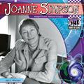 Joanne Simpson: Magnificent Meteorologist, Wheeler, Jill C.