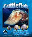 Cuttlefish, Coldiron, Deborah