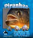 Piranhas, Coldiron, Deborah
