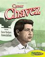 Cesar Chavez, Dunn, Joeming