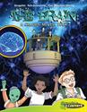 Brain:A Graphic Novel Tour, Dunn, Joeming