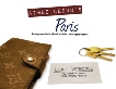 The Aimee Leduc Companion: A Guide to Cara Black's Paris, Black, Cara