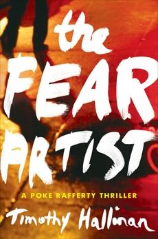 The Fear Artist