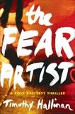 The Fear Artist, Hallinan, Timothy