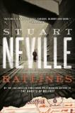 Ratlines, Neville, Stuart