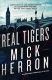 Real Tigers, Herron, Mick