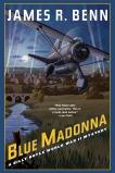 Blue Madonna, Benn, James R.