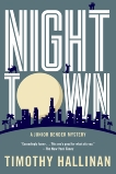 Nighttown, Hallinan, Timothy