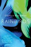 Rainbirds, Goenawan, Clarissa
