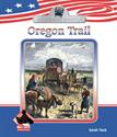 Oregon Trail, Tieck, Sarah