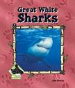 Great White Sharks, Murray, Julie