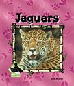 Jaguars, Murray, Julie