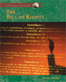 Bill Of Rights, Rivera, Sheila