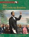 Gettysburg Address, Rivera, Sheila