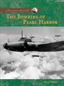 Bombing Of Pearl Harbor, Pierce, Alan