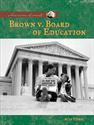 Brown V. Board of Education, Pierce, Alan