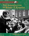 Assassination of Robert F. Kennedy, Koestler-Grack, Rachel A.