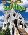Freaky-strange Buildings, Sandler, Michael