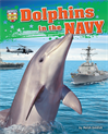 Dolphins in the Navy, Goldish, Meish