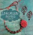 Bohemian-Inspired Jewelry: 50 Designs Using Leather, Ribbon, and Cords, Eurto, Lorelei & Siegel, Erin