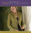 Lace Style, Budd, Ann & Allen, Pam