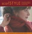 Scarf Style, Allen, Pam