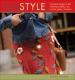 Folk Style, Kandis, Mags