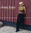 Classic Knits: Marianne Isager Collection, Isager, Marianne