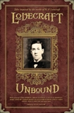 Lovecraft Unbound 2nd Edition, Mamatas, Nick & Barron, Laird & Oates, Joyce Carol