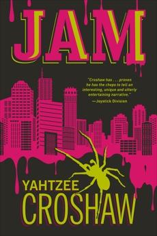 Jam, Croshaw, Yahtzee