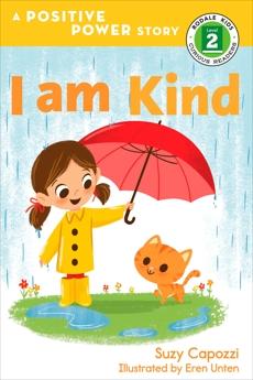 I Am Kind, Capozzi, Suzy