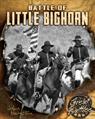Battle of Little Bighorn, Hamilton, John