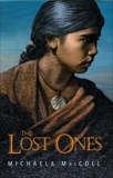 The Lost Ones, Maccoll, Michaela