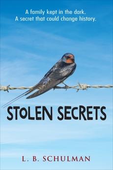Stolen Secrets, Schulman, L.B.