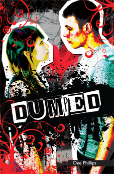 Dumped, Phillips, Dee