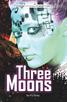 Three Moons [1], PJ, Gray