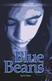 Blue Beans [1], PJ, Gray